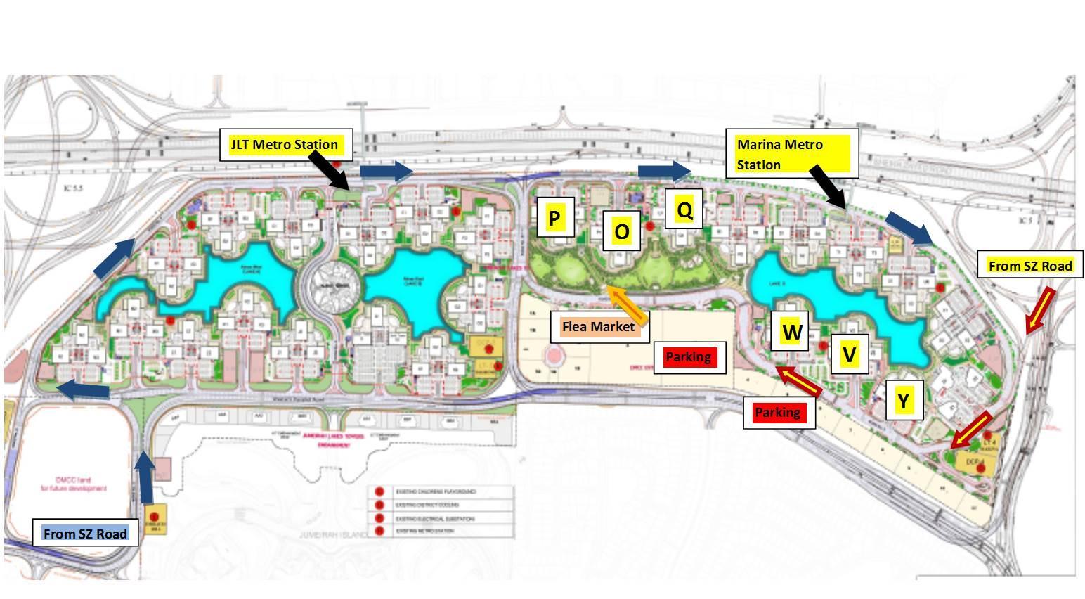 Москва дубай карта квартиры в калифорнии